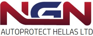 NEW MEMBER-AUTOPROTECT HELLAS LTD