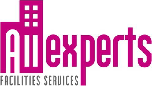All Experts Facilities Services