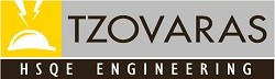 NEW MEMBER-TZOVARAS ENGINEERING