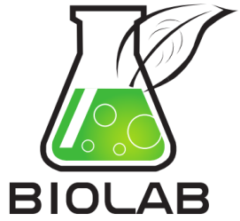 BIOLAB laboratories