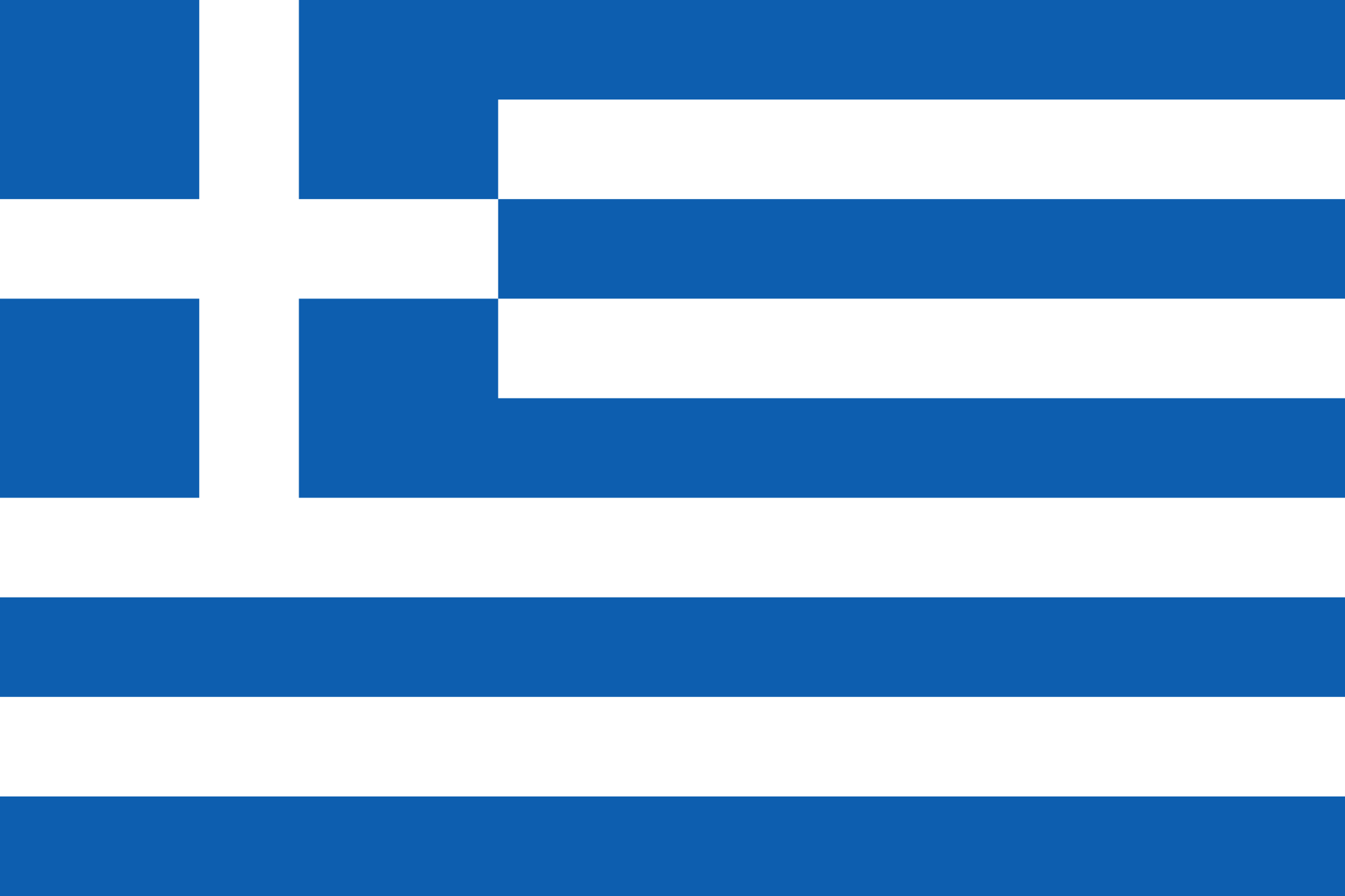 General info about Greece
