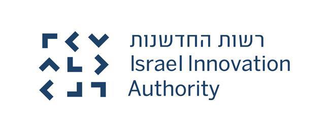 Greece - Israel Call for Proposals for Joint R&D Projects 2019