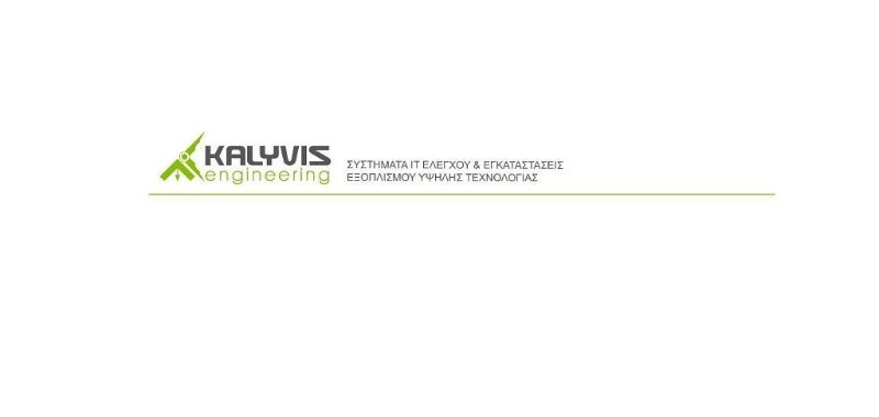 KALYVIS engineering